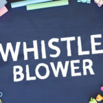 Whistleblower3
